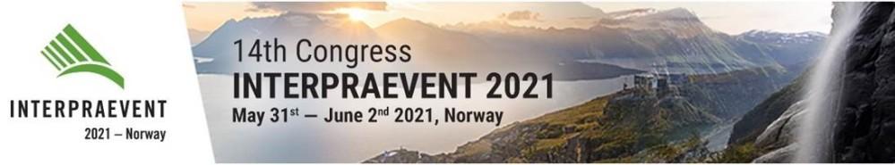 Interpraevent 2021